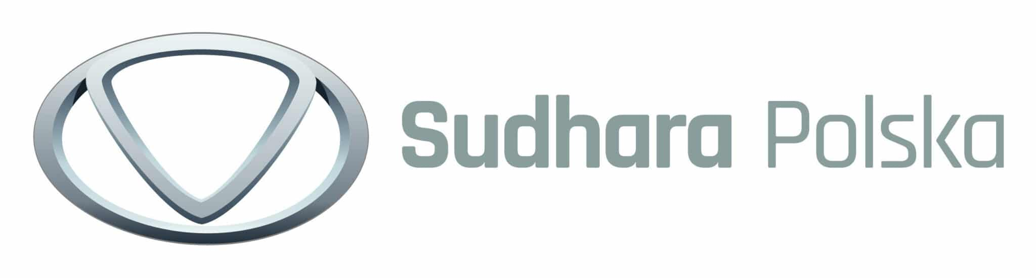Sudhara Polska